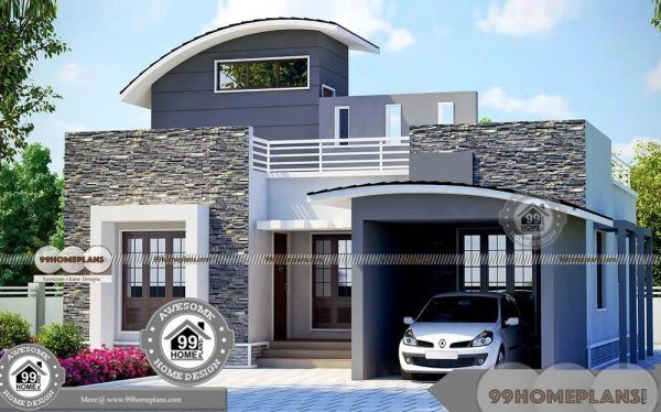 One story home designs small simple classic designed decorating plans also rh pinterest