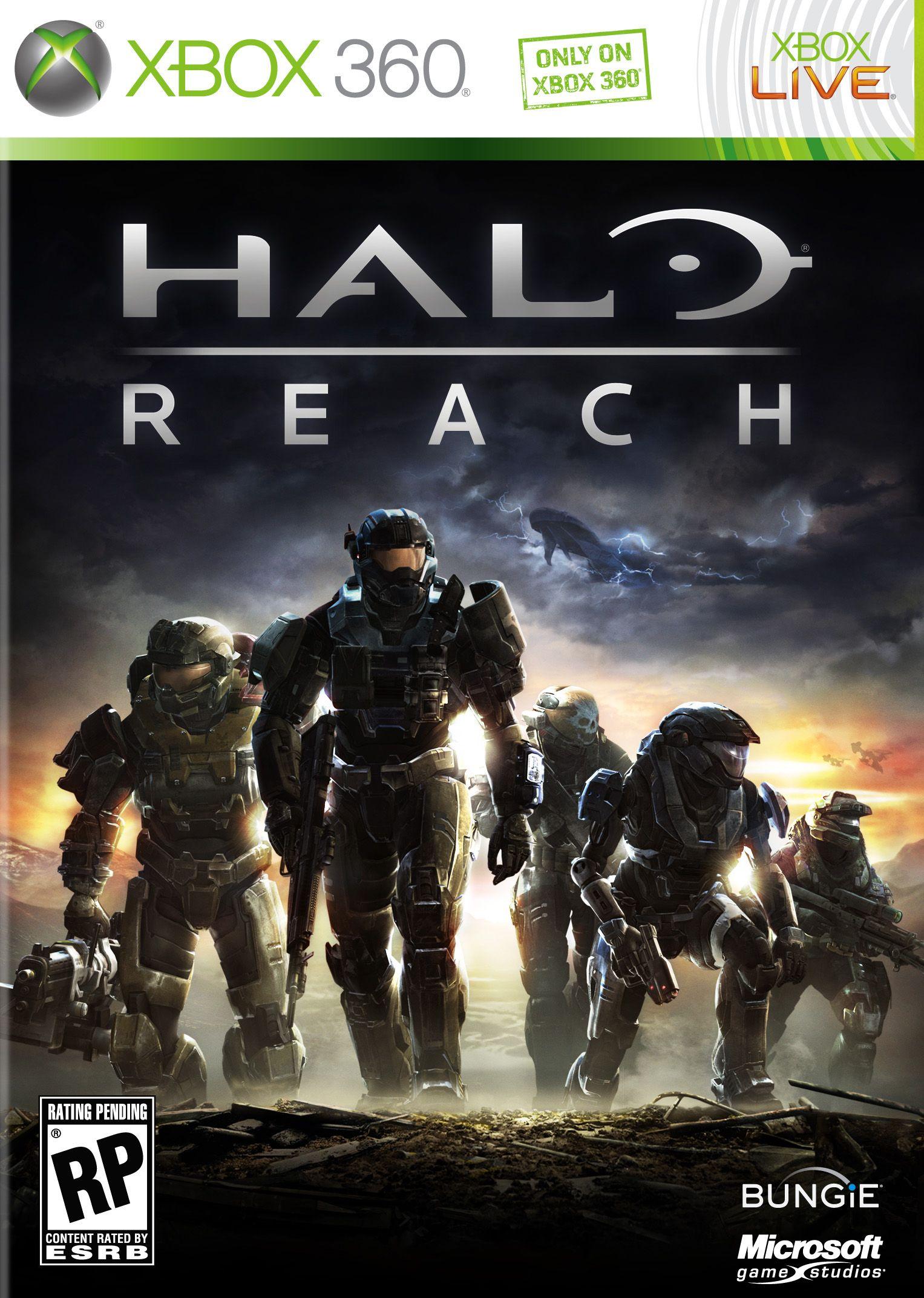 23 Ideas De Posters De Games Xbox 360 Xbox Juegos Para Xbox 360