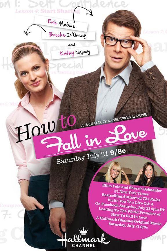 Hallmark dating coach movie online