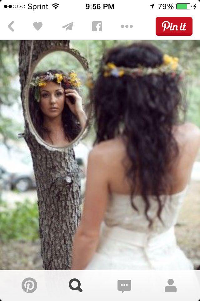 pin: @rifakarim | Portrait photography, Spring photoshoot, Photography poses