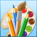 One Touch Draw/sketch & Paint - Android Apps on Google Play