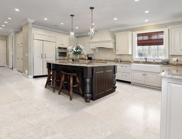 Beige Porcelain Stone Effect - Stone Superstone offers a large range ...