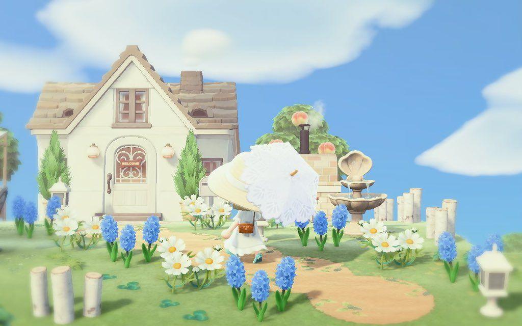 ボード Animal Crossing Inspo のピン