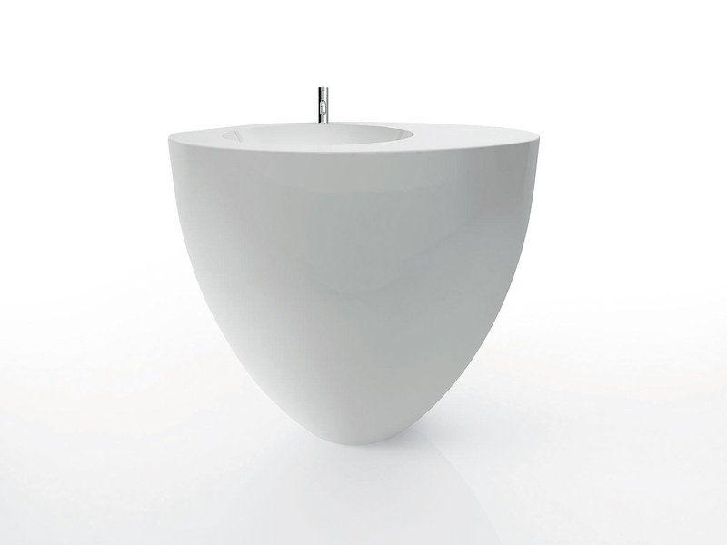 Propuestas expresivas en baños