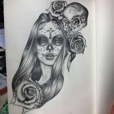 Pin Em Draw