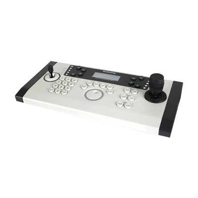 Controller AR13 Remote Controller