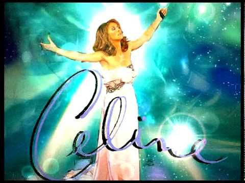 Celine Dion These Are The Special Times Celine Dion Celine Dion Music Celine