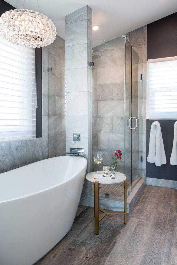 Walk in shower ideas sebring services remodel ideas pinterest bathroom bath design and bath for Best bathroom scale for elderly