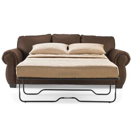 Sears Warner 3 Seater Sofa Bed 899 99 3 Seater Sofa Bed