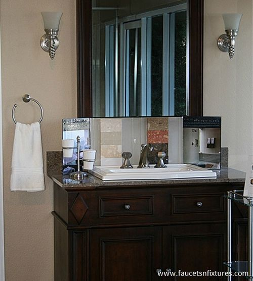 Orange County Bath Remodel Pinterest Bathroom Ideas Pinterest Adorable Bathroom Remodel Orange County Ideas