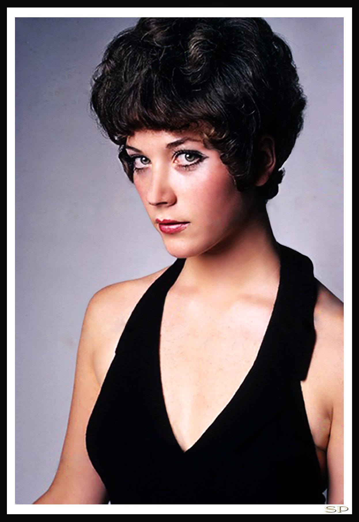 Linda thorson tara king in the avengers avengers with tara linda thorson tara king in the avengers thecheapjerseys Images