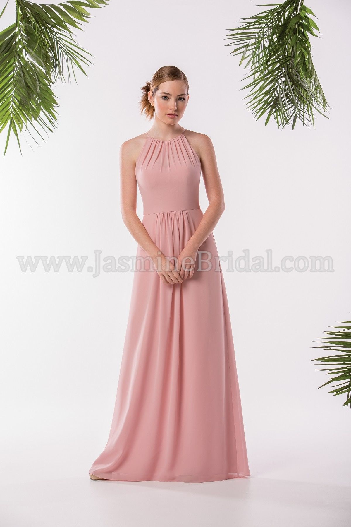 97411eb724 Where To Buy Bridesmaid Dresses Off The Rack - Gomes Weine AG