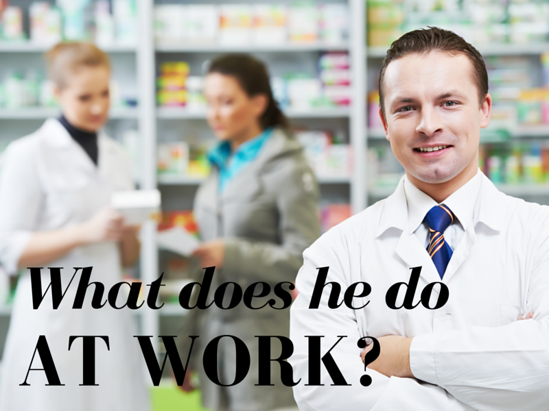 13 Pharmacy School Articles Ideas Pharmacy School Pharmacy School