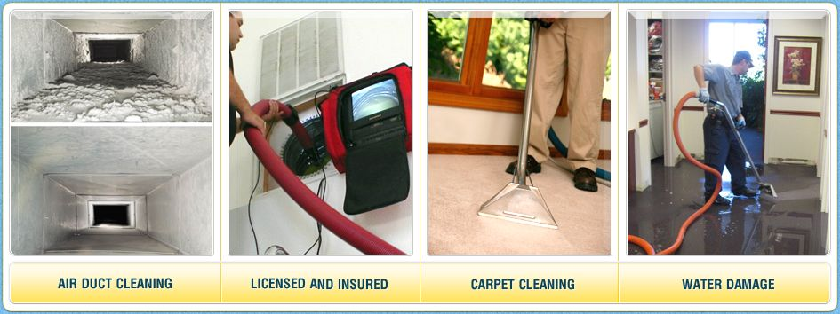 Best Air Duct Cleaning Houston,Vent Cleaning 8326990888