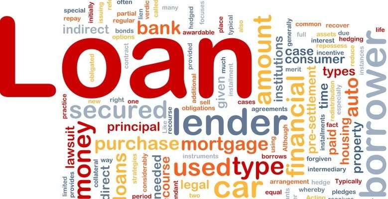 Online payday loans reputable image 1