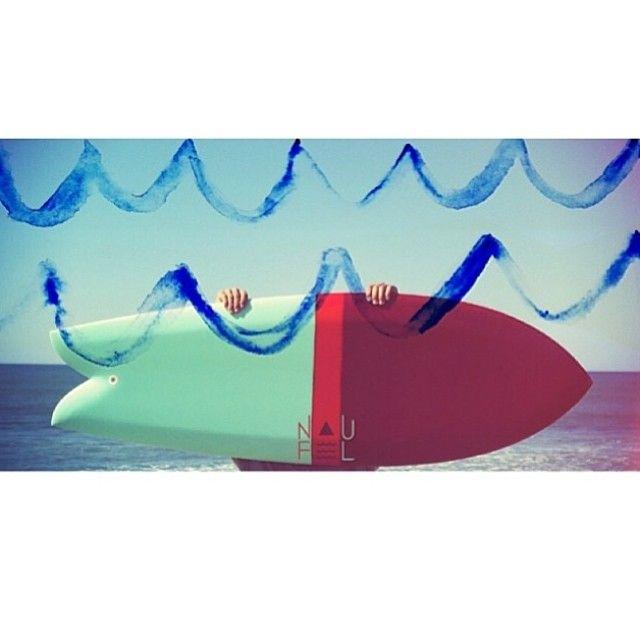 eldesurf (@eldesurf) | @naufel_ #surflifestyle #surf #eldesurf | Intagme - The Best Instagram Widget