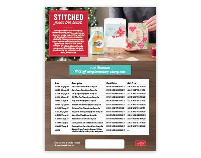 StitchFramelit_Flyer_Thumbnail_SP