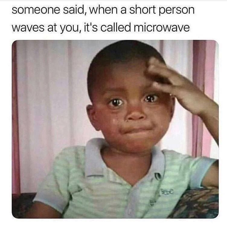 15 Jokes Of The Day For Thursday 03 January 2019 Viraluck Humor Memes Super Funny Memes Really Funny Memes Crazy Funny Memes