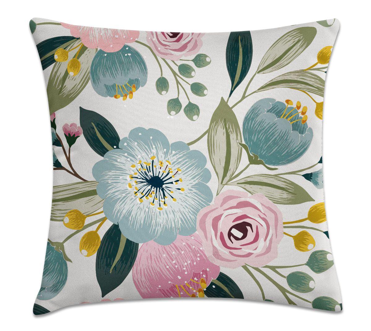a1309c7ac Almofadas decorativas. Personalize sua casa com as almofadas decorativas  exclusivas da Kombigode Store . Aproveite