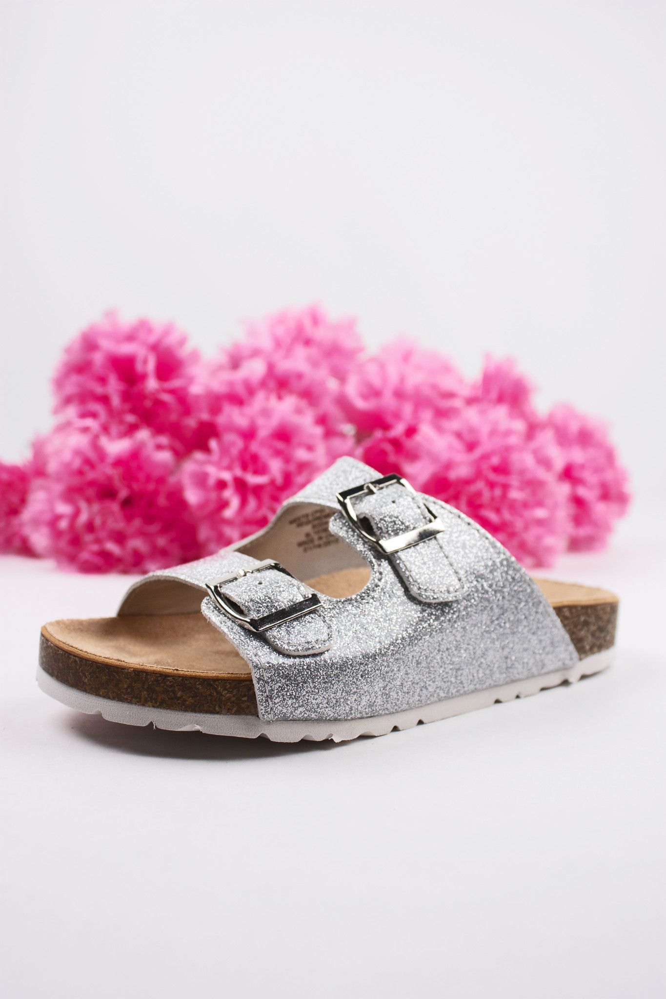 good discount shop outlet store sale Pin on Product photography & styling