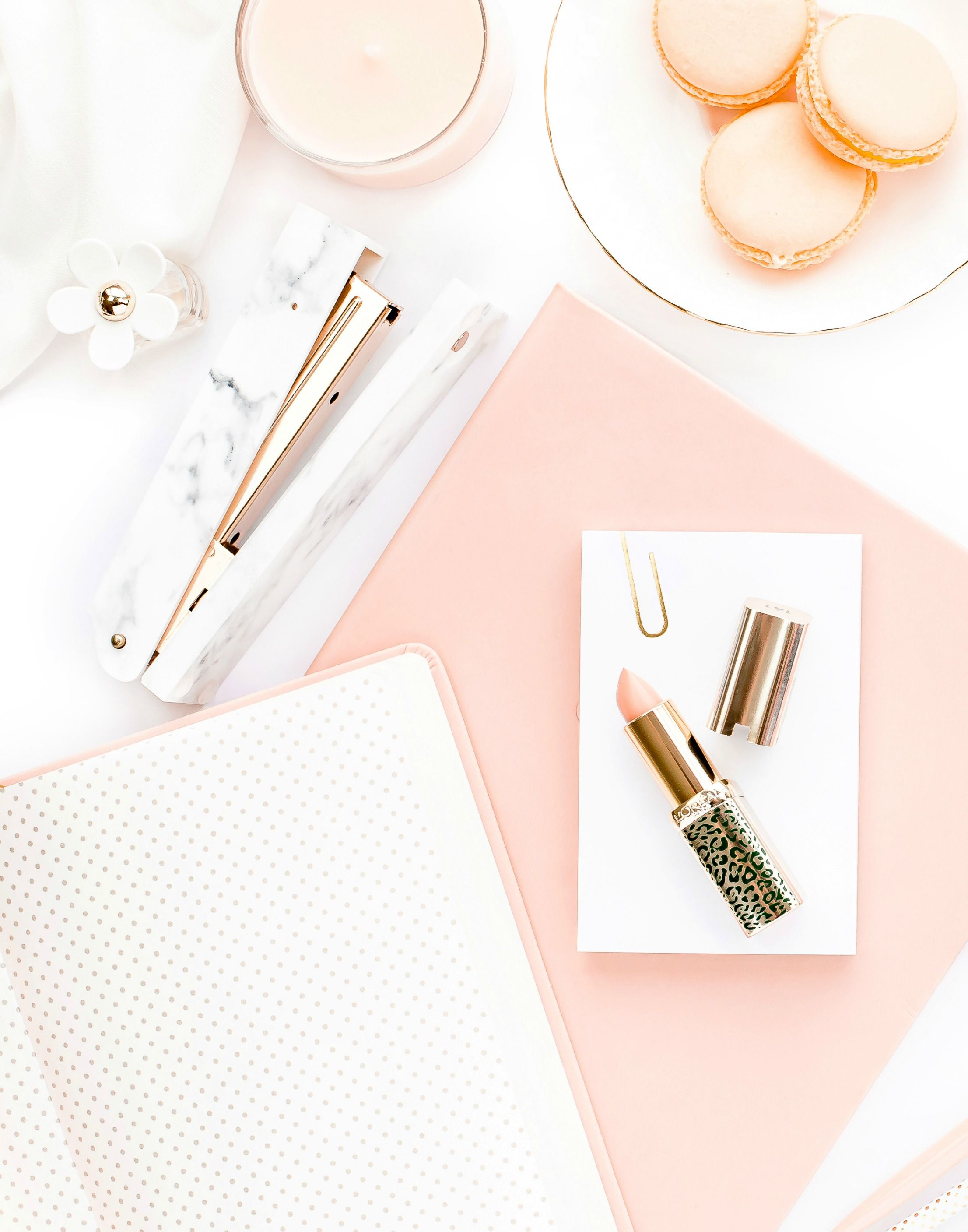Are you looking for the best drugstore makeup products to help you save some serious cash without sacrificing quality? Be on the lookout for these products!
