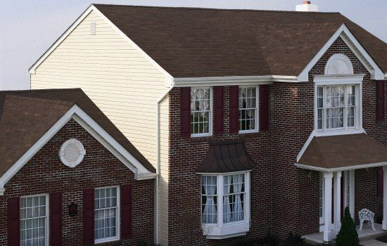 Quality Roofing In Baltimore, MD | ClearView Window U0026 Door Company