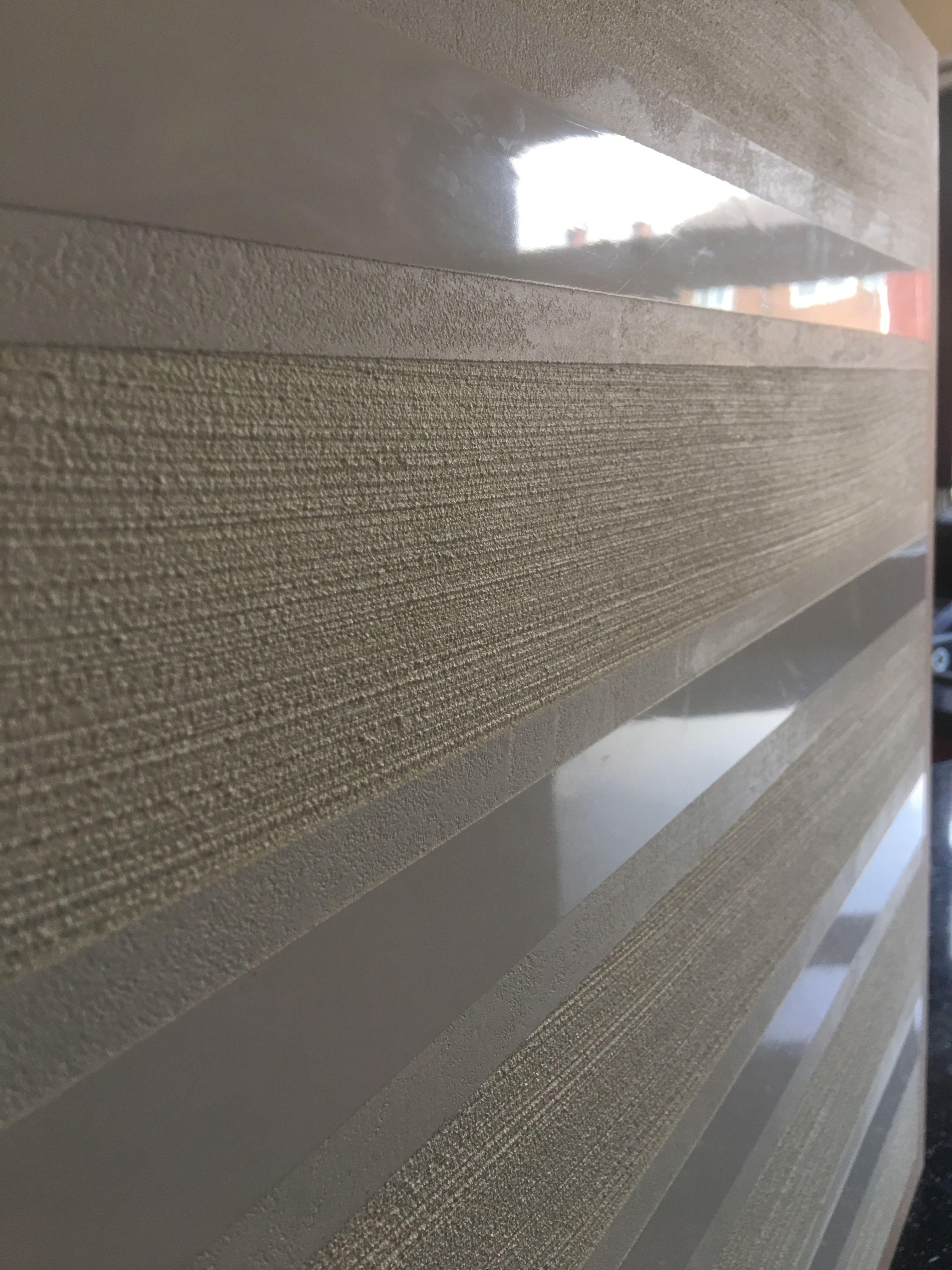Distressed Stucco Walls Exterior: Pin By Fernando Freitas On Decoração Parede In 2019