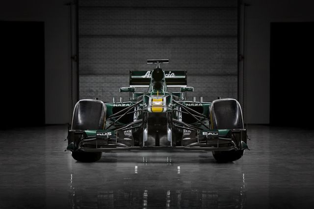Image result for car photography f1