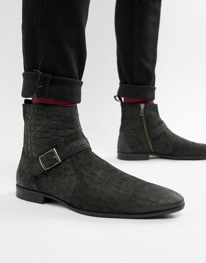 Stiefelleten Online Verkauf Bekleidung und Schuhe   Mode