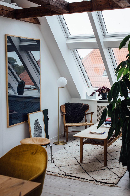 30 Inspiring Home Interior Decorating Ideas Natural Home Decor