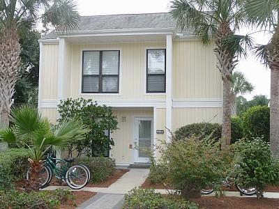 Sandpiper Village Sandestin Fl Rental Florida Rentals Florida Vacation Rentals Panhandle Florida