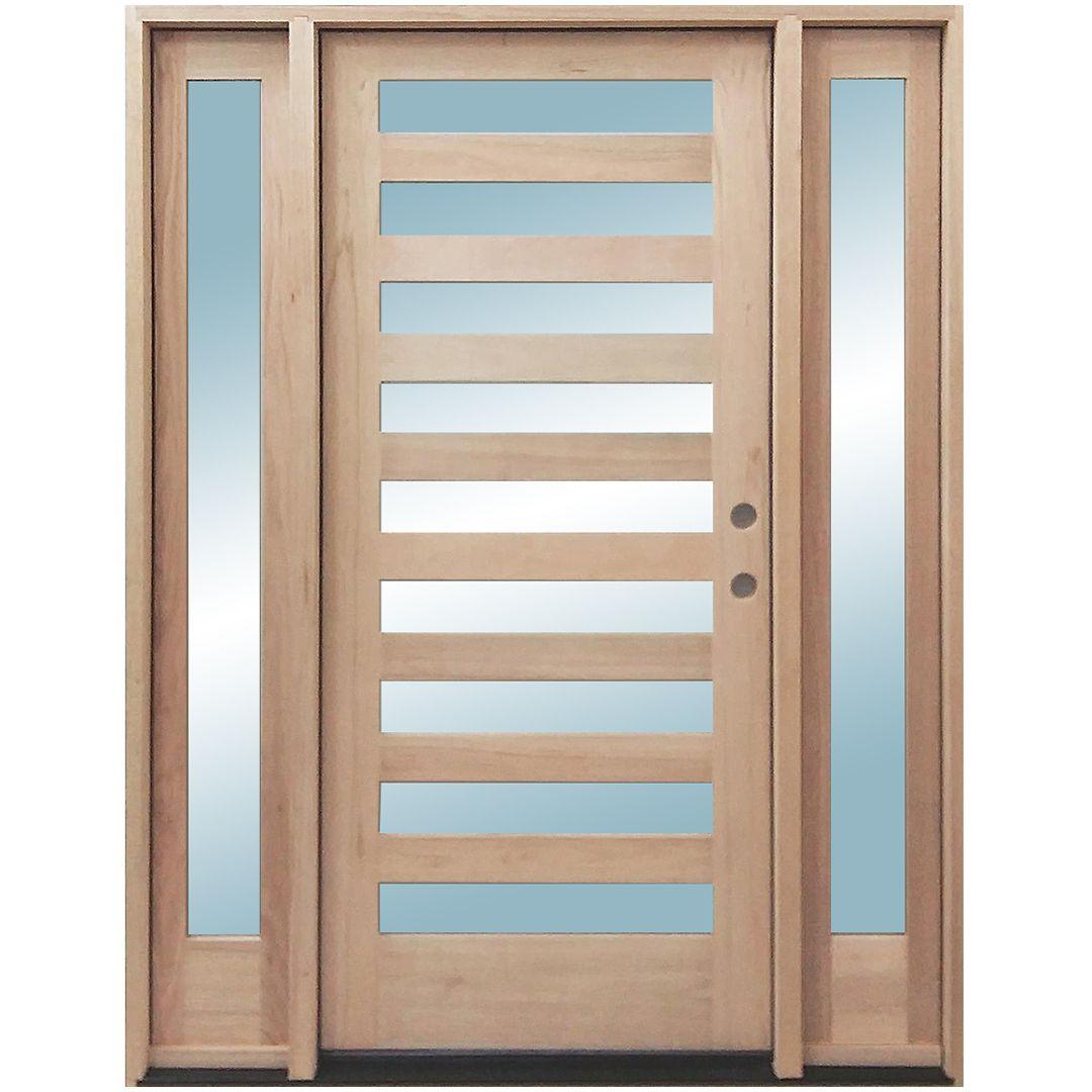 Doors Archives Builders Surplus Wood Exterior Door Exterior Doors Contemporary Doors