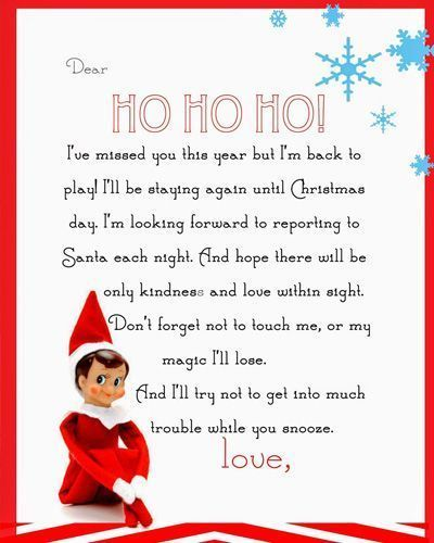 Excellent Snap Shots Most up-to-date Pics Shelf Arrival Letters  Ideas   Elf on the shelf ideas for k...  Ideas   Most up-to-date Pics Shelf Arrival Letters  Ideas   Elf on the shelf ideas for kids, Elf on the she #Arrival #Elf #Excellent #Ideas #Letters #Pics #Shelf #Shots #Snap #uptodate #elfontheshelfideasfortoddlers