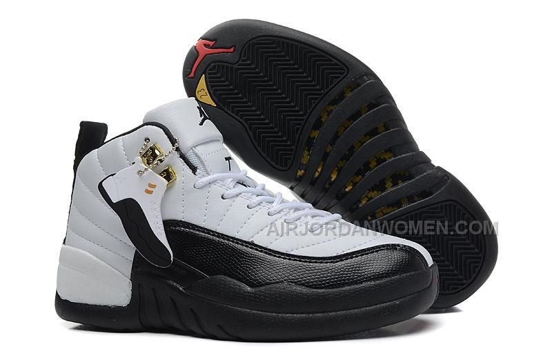 the latest b3b25 cf0a5 Womens Air Jordan 12 - Cool Basketball Shoes Air Jordan Shoes Nike Air Max Shoes  Nike Air Force One Nike Runing Shoes Asics Running Shoes Stephen Curry ...