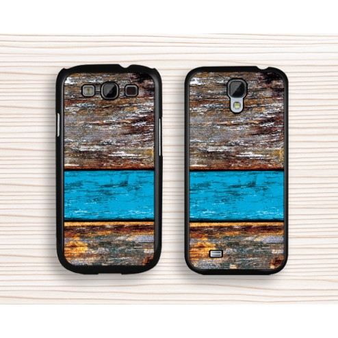 old wood Samsung case,blue wood samsung Note 4 case,art wood samsung Note 3 case,old wood samsung Note 2 case,wood Galaxy S3 case,art wood Galaxy S4 case,wood grain Galaxy S5 case - Samsung Case . http://www.myicover.nl old wood samsung case -  art wood galaxy s4 case