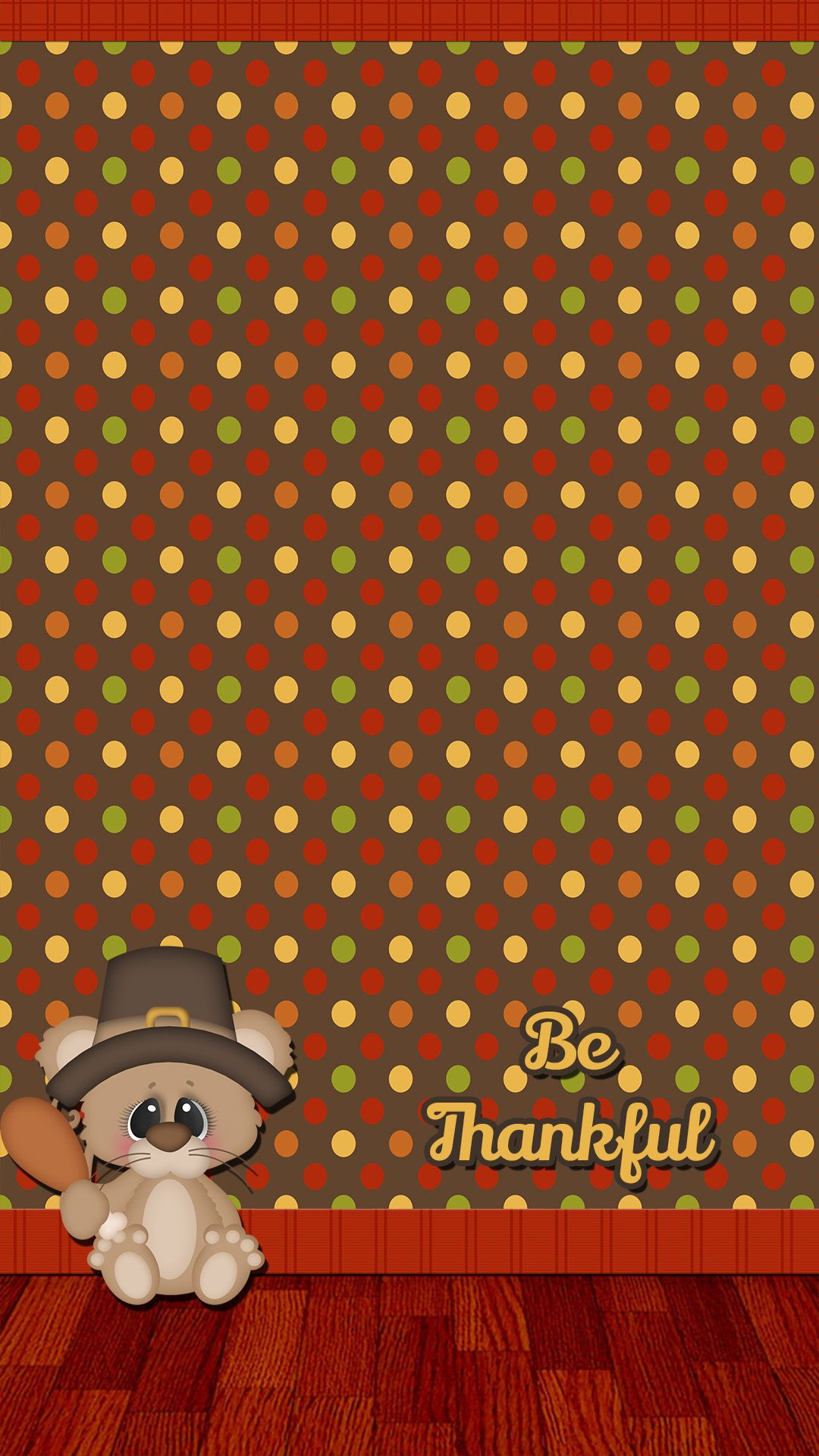 iPhone Wallpaper Thanksgiving tjn Thanksgiving iphone