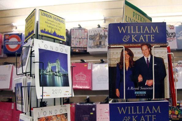 Kate Middleton Photos - Estivalis Georgina Chavez Guzma on a Hunger Strike for Invite to British Royal Wedding - Zimbio