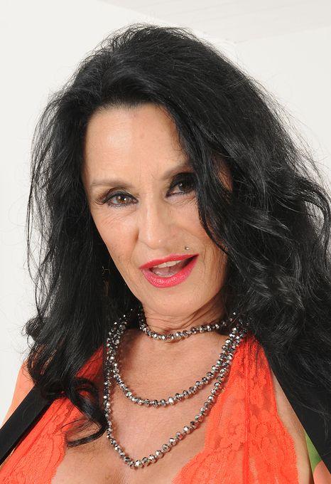 Rita Daniels 66 Years Brooklyn New York Us Porn Model Size Bra 36ff Hot Pinterest Models