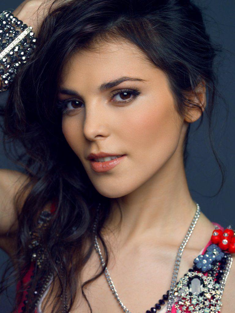 основал собственную фото самых красивых русских актрис фотоподборка