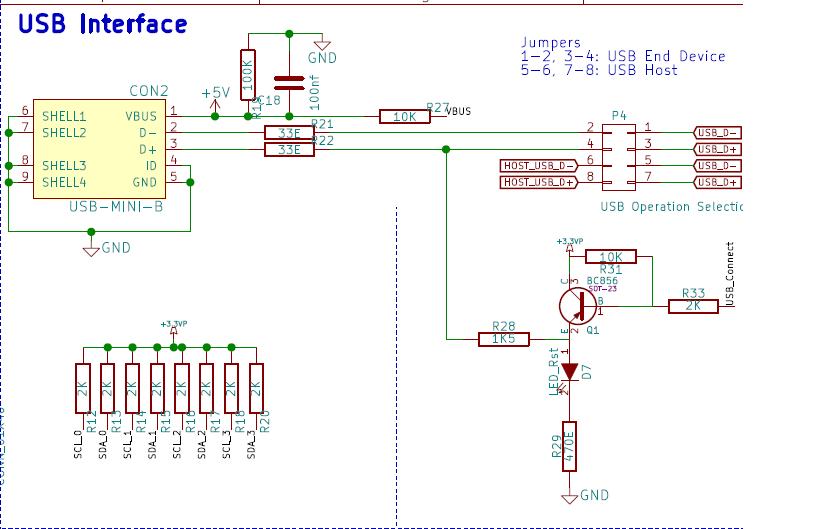 Usb Cable Schematic Diagram Usb Pin Layout Elsavadorla Usb Circuit Diagram Usb Cable