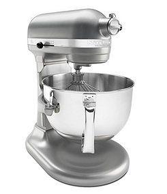 Small Appliances : Kitchen Appliances & Tools | Dillards.com ...