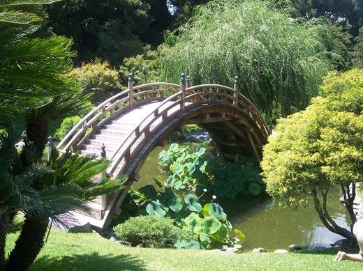 Jardin Botanique Japanischer Garten Gartendesign Ideen Botanischer Garten