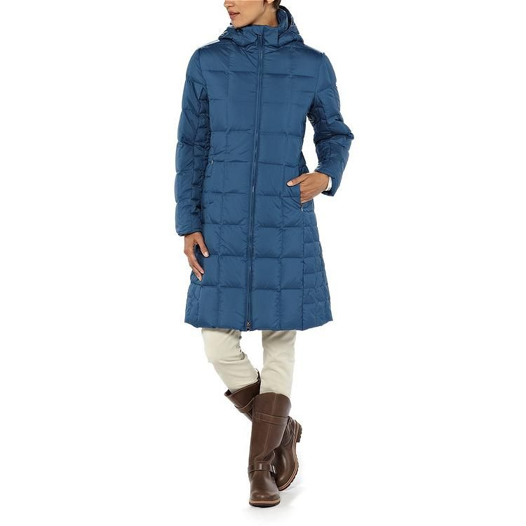 PATAGONIA WOMEN'S DOWN WITH IT PARKA | Ladies coats | Pinterest ...