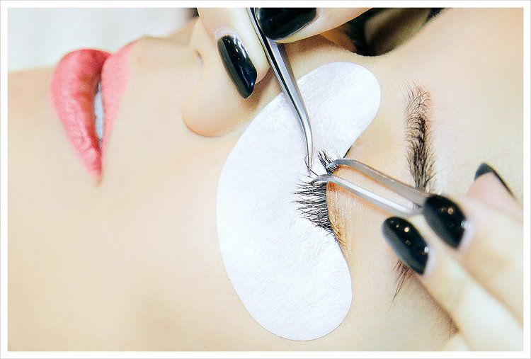 Pin by Sirene's Beauty Place on Microblading training in