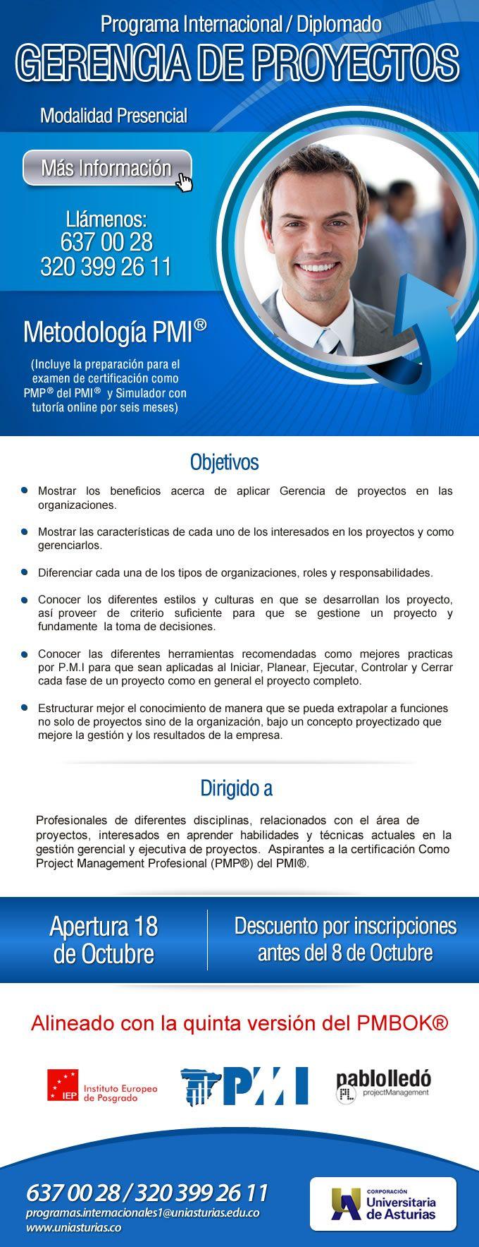Campaña: Universidad de Asturias
