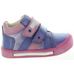 Kids arch support walking gym shoes | Arch support ... Orthopedic Shoes For Kids Australia