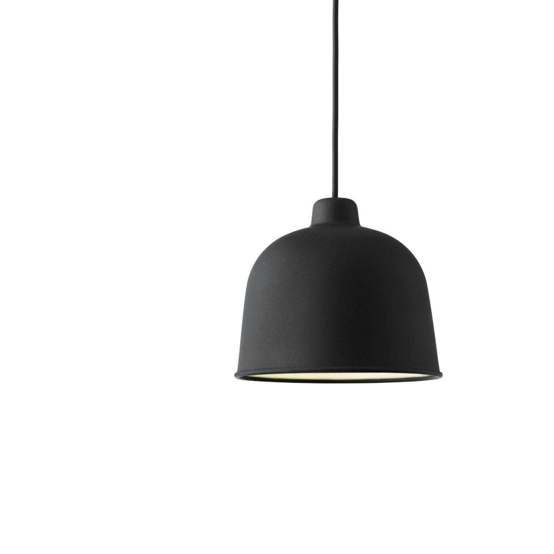 Ampoule laureen luhn design graphique - Ceiling Lamps
