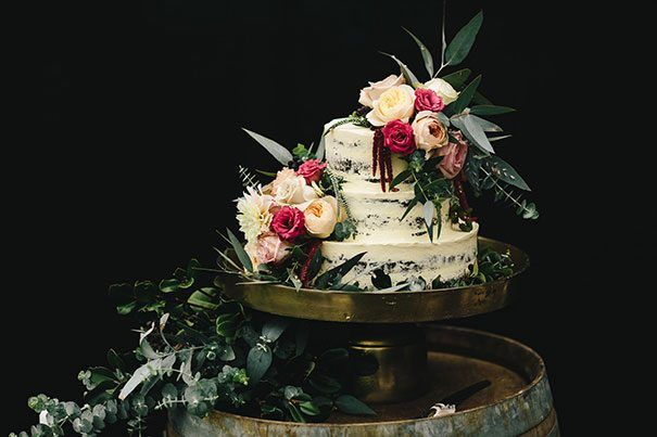 Gold metal cake stand hire from the pretty prop shop south gold metal cake stand hire from the pretty prop shop south auckland junglespirit Gallery