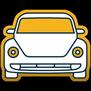 Cheap Car Lots >> Merced California Cheap Used Cars From Local Car Lots Bad Credit
