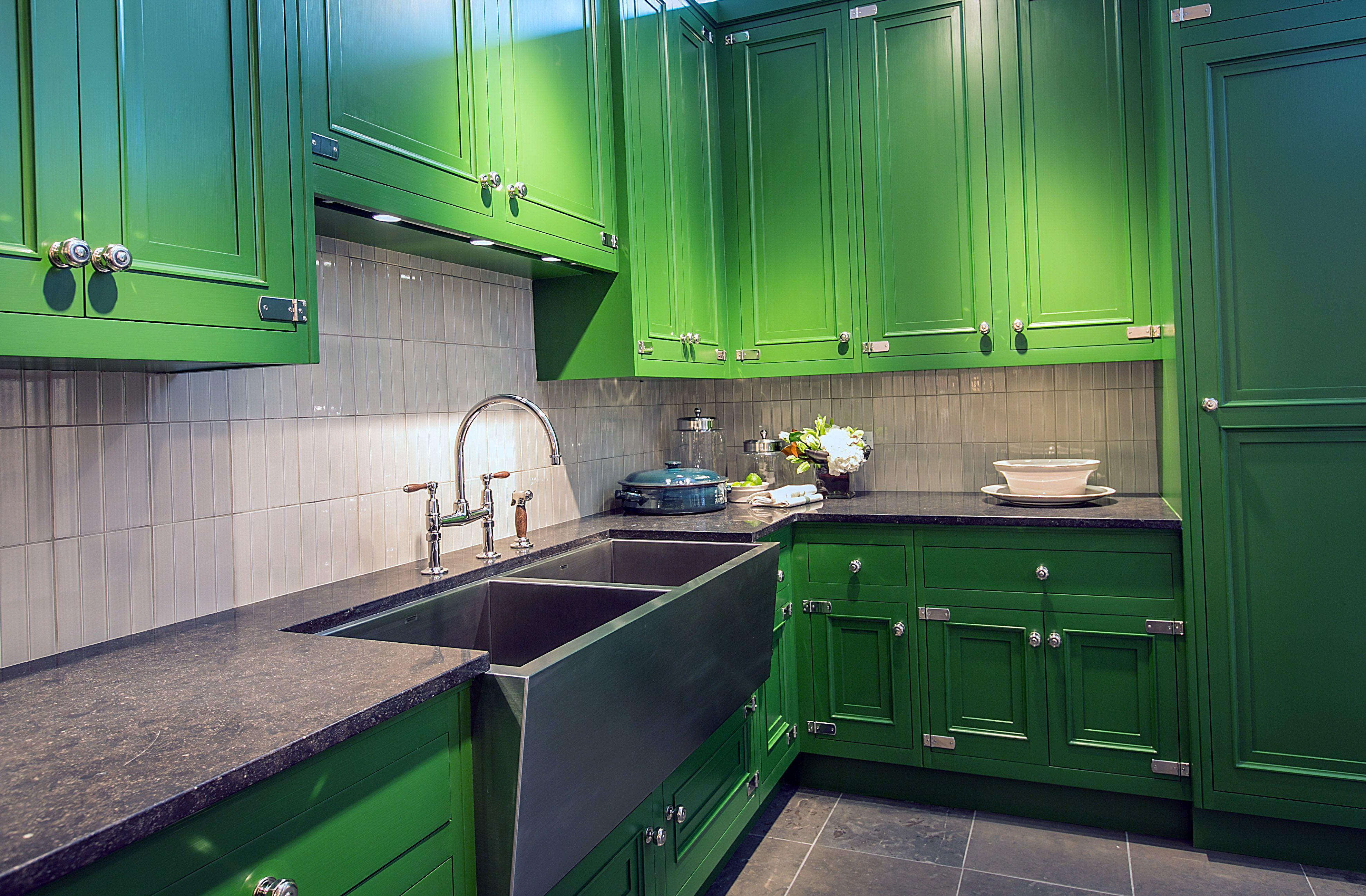 Waterworks Kitchen In Chicago Showroom Kitchen Design Trends Interior Design Kitchen Kitchen Design
